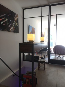 meubel in hal